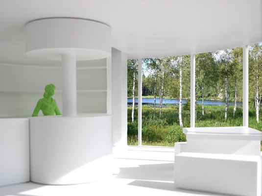wohnen am wasser 39 wohnen am wasser 39 in mannheim foto amsterdam wohnen am wasser. Black Bedroom Furniture Sets. Home Design Ideas