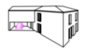Haus am Hochberg